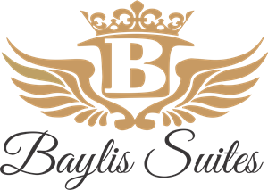 Baylis Suites