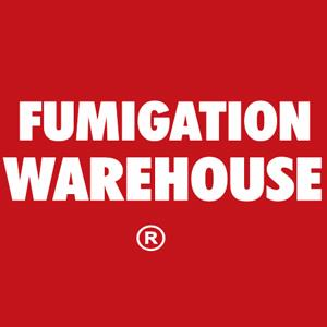 Fumigation Warehouse