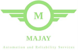 Majay Group