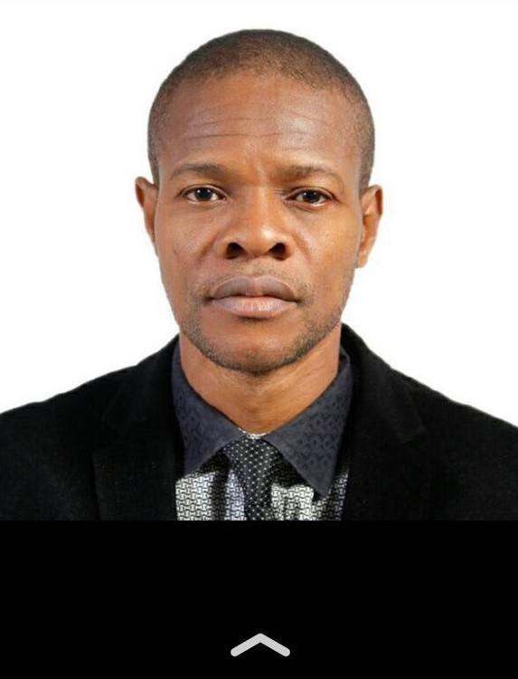 Emeka Agbai