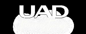 UAD Ministries